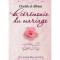 La cérémonie du mariage