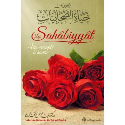 Les Sahabiyyat - Un Exemple à Suivre - Edition Al Bayyinah
