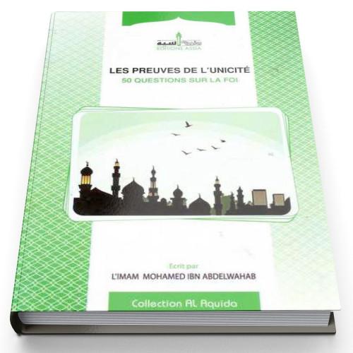 Les Preuves De L'Unicité - Edition Assia