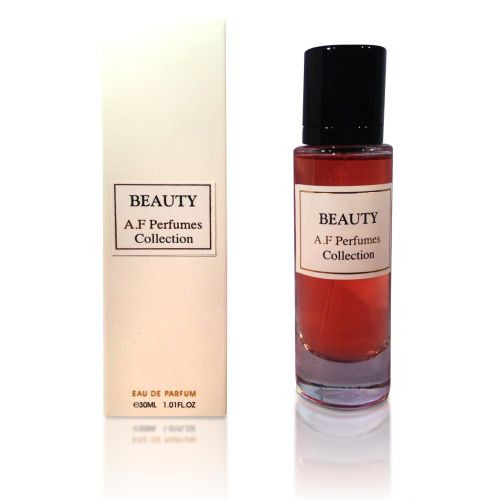 Beauty - Spray 30ml - Collection Privé
