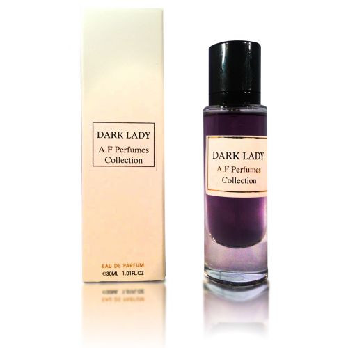 Dark Lady - Spray 30ml - Collection Privé