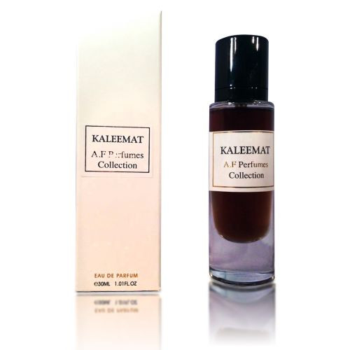 Kaleemat - Spray 30ml - Collection Privé