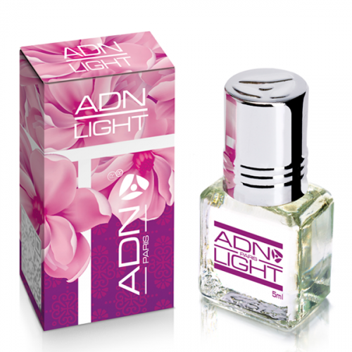 Musc ADN LIGHT 5 ml