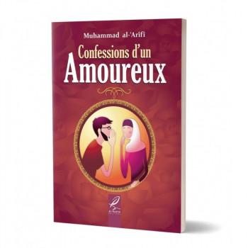 Confessions d'un Amoureux