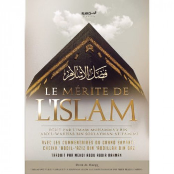Les 3 buts quotidiens du musulman