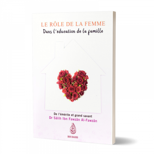 L'infidélité sans adultère à l'époque d'internet – Une comparaison entre la France et l'Italie