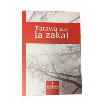 Fatawa sur la zakat - Edition Assia