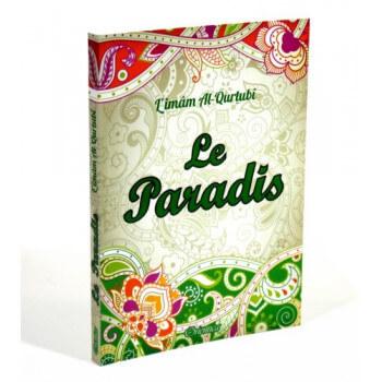 Le Paradis - Imam Al Qurtubi - Edition Orientica