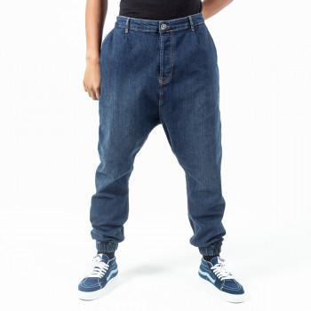 Pantalon Jeans Blue Basic - Usfit - DC Jeans