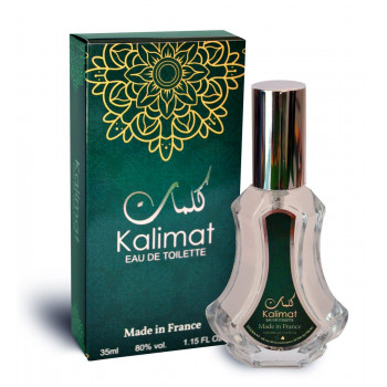 Parfums Homme Spray - Kalimat - Diamant - 35 ml
