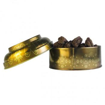 Boite Encens Premium - Bakhour Diyafuh - Parfums d'Ambiance - Diamant