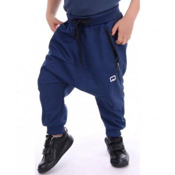 Serwal Jogging Léger Enfant - Gris Clair - Junior - 3 à 16 ans - Qaba'il