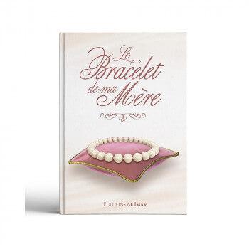 Ces Femmes Promises au Paradis - Edition Al Imam