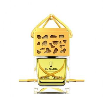 Adem - Parfum Pour Voiture - 6ml - El Nabil