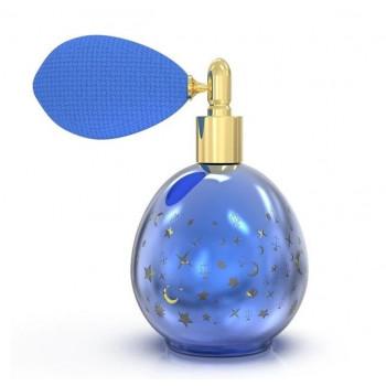 Musc Prince - Eau de Parfum Sans Alcool Pour Enfant - El Nabil - 80ml