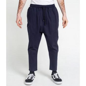 Pantalon Chino CH1 Blue Straight - DC Jeans
