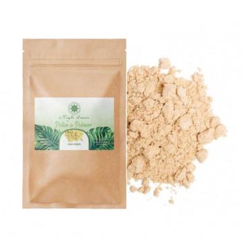 Pollen de Palmier - Arabie Saoudite - Nigelle Source - 50 gr