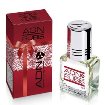 MUSC RUBIS - Essence de Parfum - Musc - ADN Paris - 5 ml