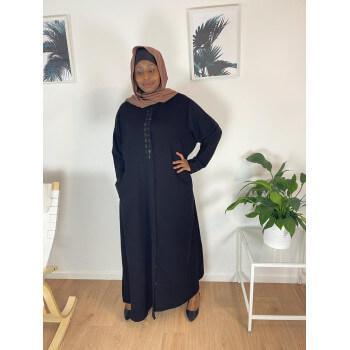 Kimono Arbaya Syrie - Lagos - 8722