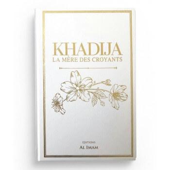 Aisha la Mère des Croyants - Comité de Recherche d'Arabie Saoudite - Edition Al Imam