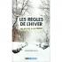 Les règles de l'hiver relatives à la prière