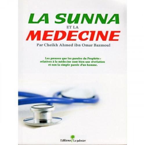 La sunna et la medecine