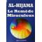 La hijama le remède miraculeux