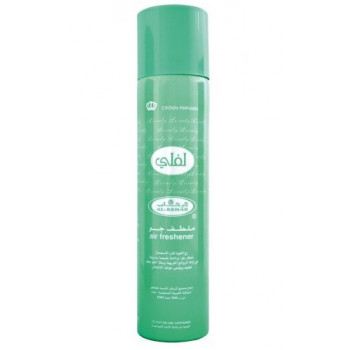 Lovely - Déodorant Rehab - Air Freshener - 300 ml