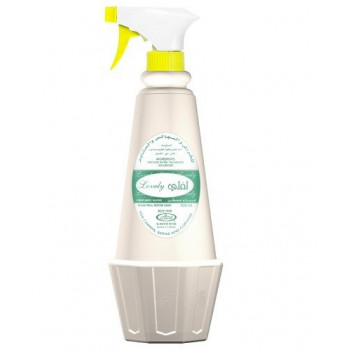 Lovely - Vaporisateur Rehab - Room Freshener - 500 ml