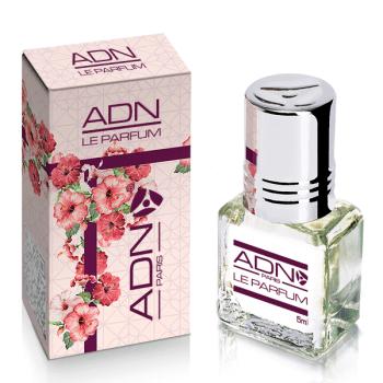 MUSC LE PARFUM - Essence de Parfum - Musc - ADN Paris - 5 ml