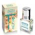 MUSC BLOOMING - Essence de Parfum - Musc - ADN Paris - 5 ml