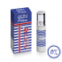 MUSC PRINCE - Essence de Parfum - Musc - ADN Paris - 6 ml