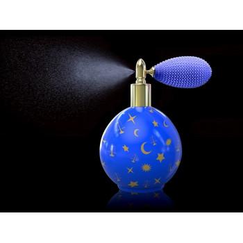 Musc Prince - Parfums Spray Pour Enfant - Eau de Parfum - El Nabil - 80ml