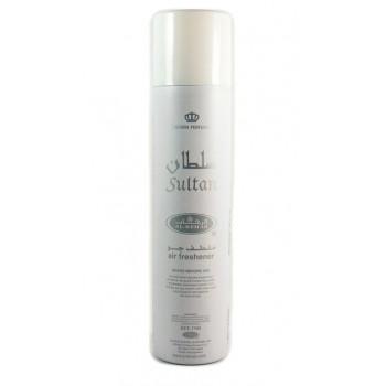 Sultan - Déodorant Rehab - Air Freshener - 300 ml