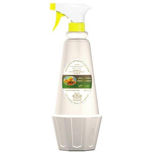 Mokhalat - Vaporisateur Rehab - Room Freshener - 500 ml