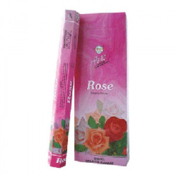 Encens Sticks Rose
