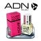 Musc ROYAL ADN 5 ml