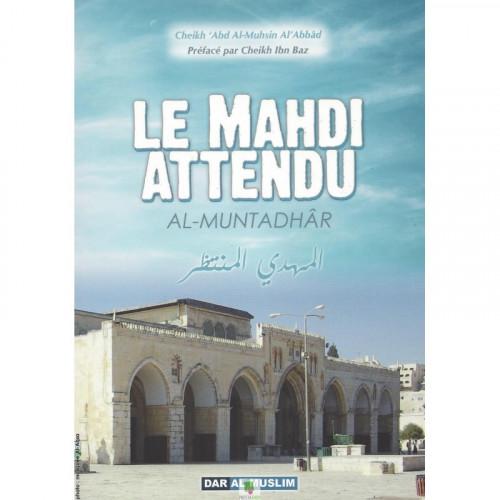 Le Mahdi attendu - Al Muntadhar